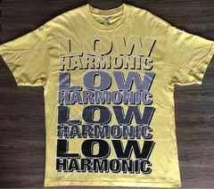 《ロックスター》Tシャツ ステューシー supreme ネイバーフッド
