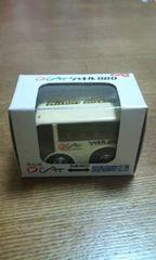 日本交通OCAシャトルバス