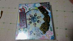 関ジャニ∞☆元気が出るCD(CD+DVD)☆初回限定盤B!