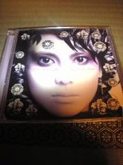 CD,柴咲コウ The Back Best 帯あり