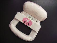 帯結び簡単新型帯枕(改良枕) 和装着付け小物