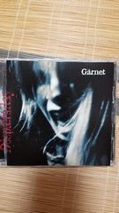 D'espairs Ray/Garnet 廃盤