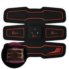 自動的に筋肉トレーニング マシーン 腹筋器具