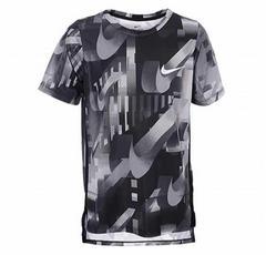 ナイキ ジュニア Tシャツ サイズL