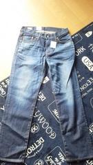 エドウィン♪新品タグ付きジーンズ