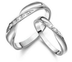特A品 3.0ct ★送料無料★ ダイアモンド リング 7号 婚約指輪