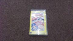 【PSP】桃太郎電鉄 タッグマッチ
