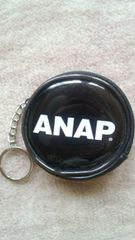 anap コインケース