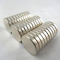 ★世界最強★ 超強力 ネオジウム 磁石 ミニサイズ 30個