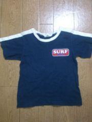 ★ヒスミニ★半袖Tシャツ★110