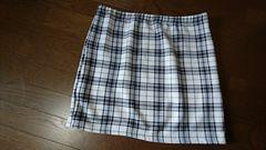 大きいサイズ新品☆スカート/4L