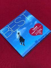 【即決】小松未歩(BEST)CD2枚組