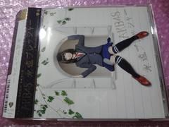 先着1円 AKB48  永遠プレッシャー※同梱不可