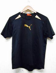 puma/シャツ/クリックポスト164円配送可能