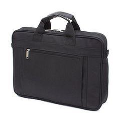 ビジネスバッグ A4対応 A4サイズの書類