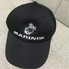 レア未使用 官給品 台湾軍海軍陸戦隊(海兵隊)用略帽