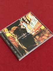 【即決】桑田佳祐(BEST)CD2枚組