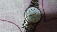ピーエルカルダンの腕時計(ジャンク)