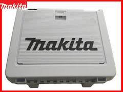 新品マキタ18Vインパクトセット 格安出品