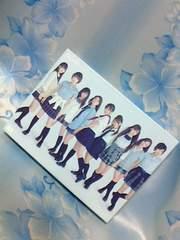 AKB48AKBがいっぱい 初回限定盤 3枚組