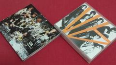 【即決】V6(BEST)CD4枚セット