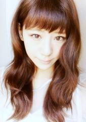 送料無料!西内まりや☆ポスター3枚組13〜15