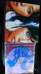CDアルバム Bennie K synchronicity