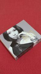 【即決】愛内里菜(BEST)初回盤3CD+1DVD