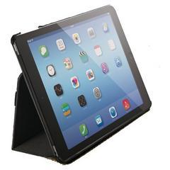 【送料込】ELECOM iPad Air2 ケース ソフトレザーカバー
