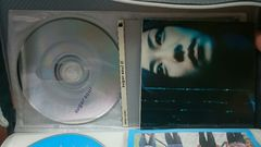 CDアルバム Sugar Soul
