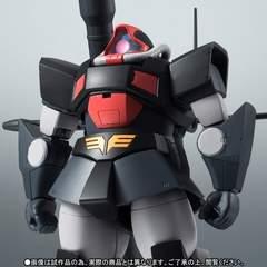 ROBOT魂  YMS-09 プロトタイプ・ドム ver. A.N.I.M.E.