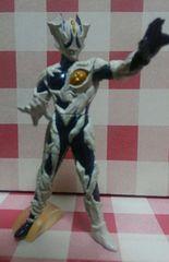 『キリエロイド』 HG ウルトラマン11
