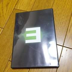 エミネムE  DVD