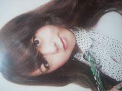 AKB48峯岸みなみ生写真