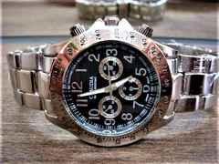 新作希少◆ロレックスデイトナTYPE 高級CLAUDIA腕時計
