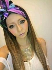 MURUA ♪完売スカーフ♪