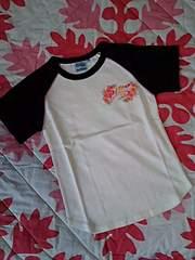 新品☆PikoTシャツ 110