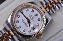 ROLEX179171 レディース 時計  ノベルティ