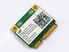 ★無線LANボード インテル WiFi Link 5100