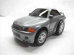 ドライブタウン・プルバックカー・日産スカイラインR32GT-R