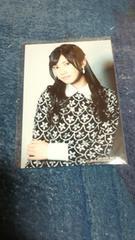 AKB48 翼はいらない 通常盤封入特典写真 北川綾巴 SKE48