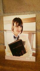 AKB48・HKT48【宮脇咲良】