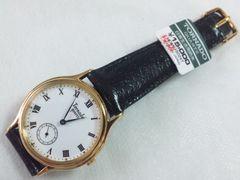 5914/TORNADO新品未使用★タグ付きメンズ腕時計定価15000円格安