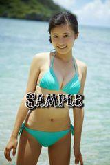 【写真】L判: 小島瑠璃子118