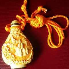 中国美術 薬瓶 鼻煙香 骨董 媚薬 小瓶 彫刻 瓶 壺 アンティーク