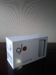 10月23日レシート付き最新型G003グローフルセット1個新品未開封