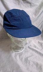 Goorin Bros 5PANEL CAP 未使用品 デッドストック ジェットキャップ