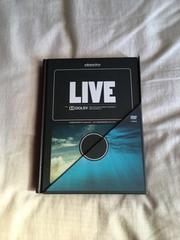 サカナクション SAKANAQUARIUM 2013 LIVE DVD