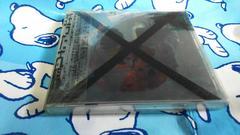 BUCK-TICK◆狂った太陽◆1991年発売盤◆非売品◆