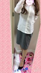 東京スタイル☆タイトースカート